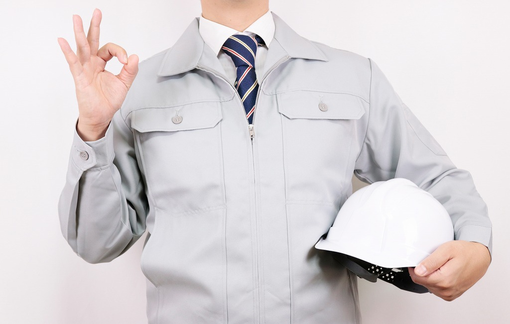 エレベーター工事は危険な仕事?