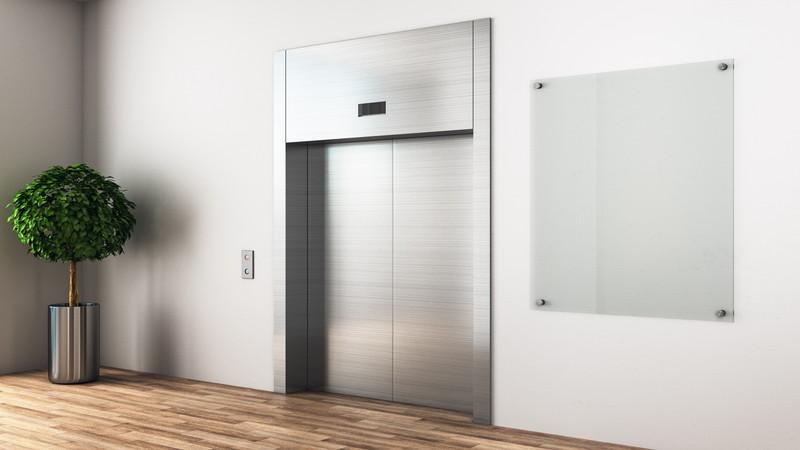 お客様の願いを叶えるエレベーター工事とは?